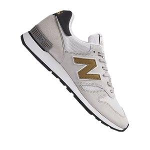 new-balance-m670-d-sneaker-weiss-f3-running-schuhe-neutral-781021-60.png