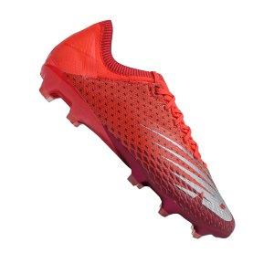 new-balance-furon-v5-pro-fg-rot-f04-fussballschuhe-football-boots-cleets-soccer-nocken-781540-60.jpg