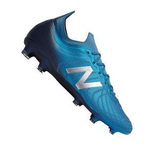 new-balance-tekela-v2-pro-fg-blau-f05-fussballschuh-football-boots-cleets-firm-ground-nocken-781580-60.jpg