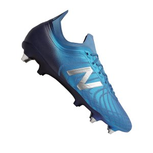 new-balance-tekela-v2-pro-sg-blau-f05-fussballschuh-football-boots-cleets-soft-ground-stollen-781581-60.jpg