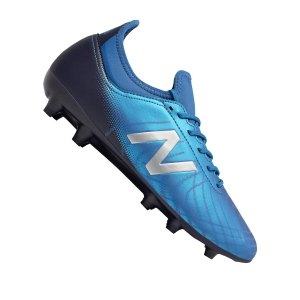 new-balance-tekela-v2-magique-fg-blau-f05-fussballschuh-football-boots-cleets-firm-ground-nocken-781610-60.png