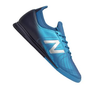 new-balance-tekela-v2-magique-in-blau-f05-fussballschuh-football-boots-cleets-hard-ground-halle-781614-60.jpg