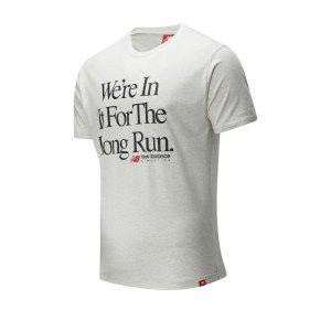 new-balance-mt01526-t-shirt-hellgrau-f33-freizeitbekleidung-782120-60.jpg