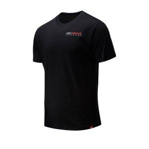new-balance-mt01529-t-shirt-schwarz-f08-freizeitbekleidung-782140-60.jpg