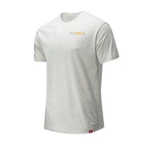 new-balance-mt01529-t-shirt-hellgrau-f33-freizeitbekleidung-782140-60.jpg