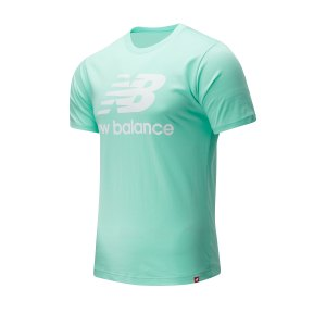new-balance-mt01575-t-shirt-gruen-f06-freizeitbekleidung-782320-60.jpg