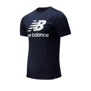 new-balance-mt01575-t-shirt-blau-f81-freizeitbekleidung-782320-60.jpg