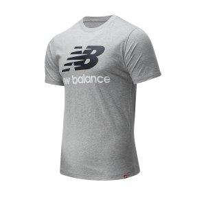 new-balance-mt01575-t-shirt-grau-f121-freizeitbekleidung-782320-60.jpg