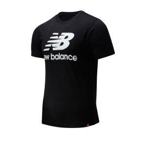 new-balance-mt01575-t-shirt-schwarz-f08-freizeitbekleidung-782320-60.jpg