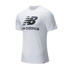 new-balance-mt01575-t-shirt-weiss-f33-freizeitbekleidung-782320-60.jpg