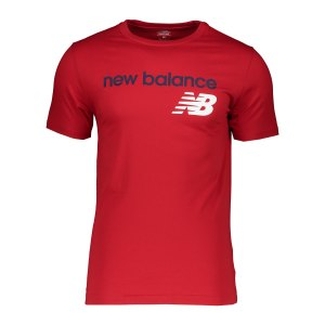 new-balance-heritage-t-shirt-rot-f43-782380-60-lifestyle_front.png