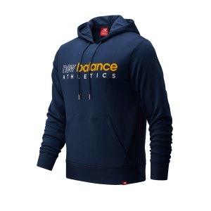 new-balance-mt01524-sweatshirt-braun-f5-freizeitbekleidung-782870-60.jpg