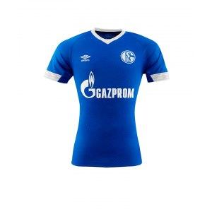 umbro-fc-schalke-04-trikot-home-kids-2018-2019-blau-replica-jersey-kurzarm-knappen-79278u.jpg