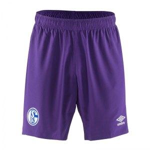 umbro-fc-schalke-04-torwartshort-2018-2019-lila-replicas-shorts-national-79400u.jpg