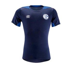 umbro-fc-schalke-04-trainingsshirt-blau-fgta-replicas-t-shirts-national-79602u.jpg