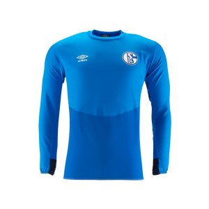 umbro-fc-schalke-04-drill-top-kids-blau-fgta-replicas-sweatshirts-national-79605u.jpg