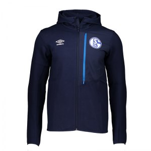 umbro-fc-schalke-04-pro-fleece-jacke-blau-f4bk-replicas-jacken-national-79632u.jpg