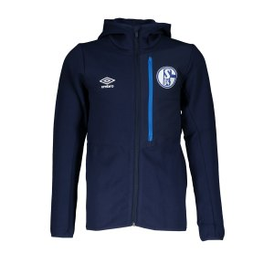 umbro-umbro-fc-schalke-04-pro-fleece-jacke-kids-f4bk-replicas-jacken-national-79633u.jpg