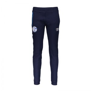 umbro-fc-schalke-04-pro-fleece-pant-kids-blau-f4bk-replicas-pants-national-79635u.jpg