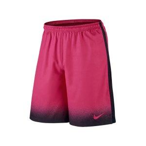 nike-laser-woven-printed-short-hose-kurz-teamsport-vereine-kids-kinder-pink-schwarz-f616-799872.jpg