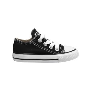 converse-chuck-taylor-as-ox-sneaker-kids-schwarz-lifestyle-schuhe-kinder-sneakers-7j235c.png