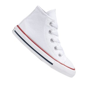 converse-chuck-taylor-as-hi-sneaker-kids-weiss-lifestyle-schuhe-kinder-sneakers-7j253c.png