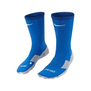 nike-matchfit-core-crew-socks-socken-strumpf-herren-men-textilien-bekleidung-f463-blau-800264.png