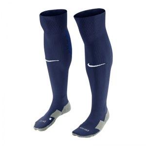 nike-team-matchfit-core-otc-stutzenstrumpf-teamsport-verein-mannschaft-wettkampf-f410-blau-weiss-800265.jpg