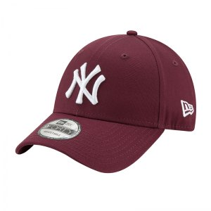 new-era-ny-yankees-mlb-9forty-essential-cap-rot-style-laessig-cap-sport-80337643.jpg