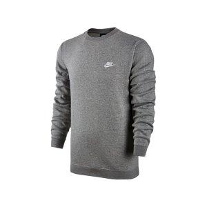nike-crew-fleece-sweatshirt-grau-weiss-f063-langarmshirt-freizeit-men-herren-804340.jpg
