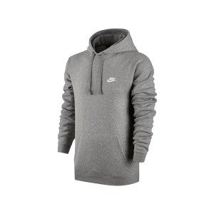 nike-club-hoody-sweatshirt-grau-f063-lifestyle-textilien-sweatshirts-804346.png