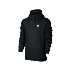 nike-fullzip-kapuzenjacke-schwarz-f010-hoodie-kapuzenjacke-jacket-style-mode-trend-804389.jpg