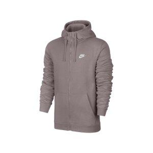 nike-fullzip-kapuzenjacke-rosa-f684-jacket-langarm-freizeit-men-herren-804340.jpg