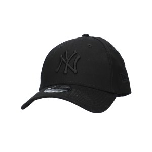 new-era-ny-yankees-9forty-cap-league-schwarz-lifestyle-schuhe-kinder-sneakers-80468932.png