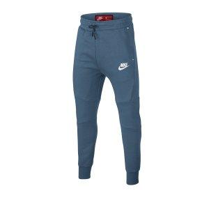 nike-tech-fleece-pant-jogginghose-kids-blau-f418-lifestyle-textilien-hosen-lang-804818.jpg