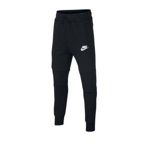 nike-tech-fleece-pant-jogginghose-kids-f017-804818-lifestyle-textilien-hosen-lang.png