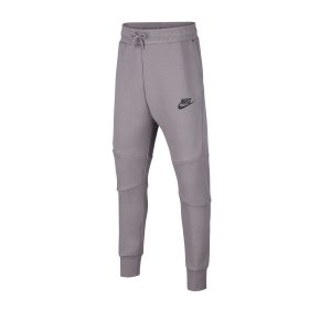 nike-tech-fleece-pant-jogginghose-kids-f056-lifestyle-textilien-hosen-lang-804818.jpg