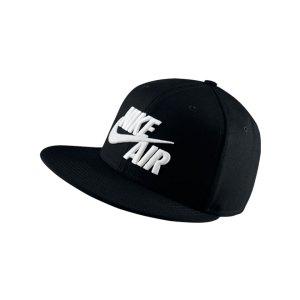 nike-air-true-snapback-cap-muetze-schild-lifestyle-freizeit-alltag-modisch-f010-schwarz-weiss-805063.jpg
