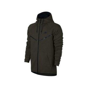nike-tech-fleece-windrunner-kapuzenjacke-f355-lifestyle-bekleidung-wind-wetter-freizeit-805144.jpg