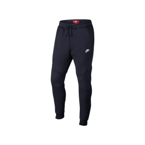 nike-tech-fleece-jogger-pant-hose-dunkelblau-f455-lifestyle-textilien-hosen-lang-textilien-805162.jpg