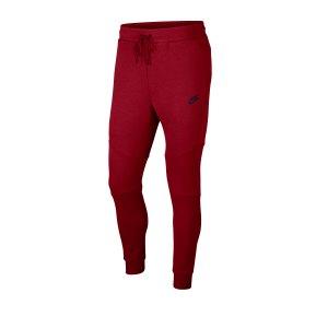nike-tech-fleece-jogger-pant-hose-rot-f678-lifestyle-textilien-hosen-lang-805162.jpg