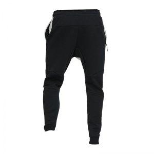 nike-tech-fleece-jogger-pant-hose-schwarz-f015-lifestyle-textilien-hosen-lang-805162.jpg