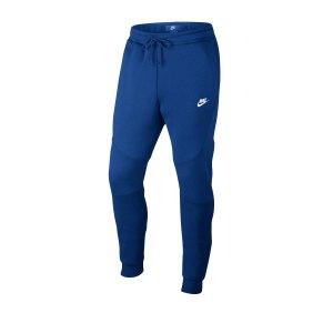 nike-tech-fleece-jogginghose-blau-weiss-f438-lifestyle-textilien-hosen-lang-805162.jpg