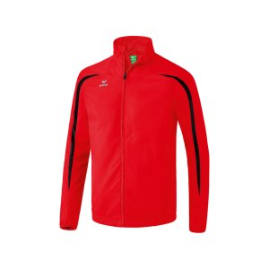 erima-laufjacke-kids-rot-schwarz-jacket-laufbekleidung-running-freizeit-sport-8060704.jpg