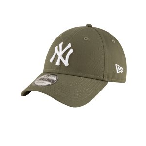 new-era-ny-yankees-mlb-9forty-essential-cap-weiss-cap-sportwear-lifestyle-game-80636010.jpg