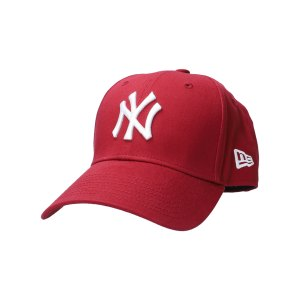 new-era-ny-yankees-9forty-cap-weiss-80636012-lifestyle.png
