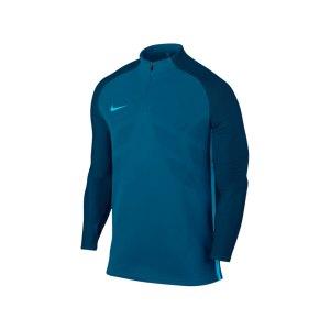 nike-strike-football-drill-top-14-zip-f457-trainingsshirt-langarm-longsleeve-kragen-reissverschluss-warm-funktional-807034.jpg