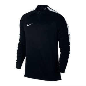 nike-football-drill-top-1-4-zip-langarmshirt-sweatshirt-sportbekleidung-training-herren-men-maenner-f010-schwarz-807063.jpg