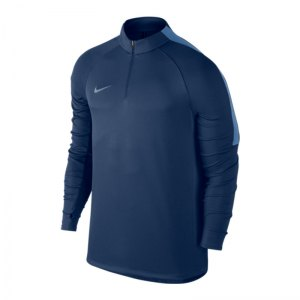 nike-football-drill-top-1-4-zip-langarmshirt-f423-trainingsshirt-longsleeve-reissverschlusskragen-men-herren-807063.jpg