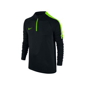 nike-football-drill-1-4-zip-langarmshirt-kids-f013-sweatshirt-langarm-sportbekleidung-training-kinder-807245.png